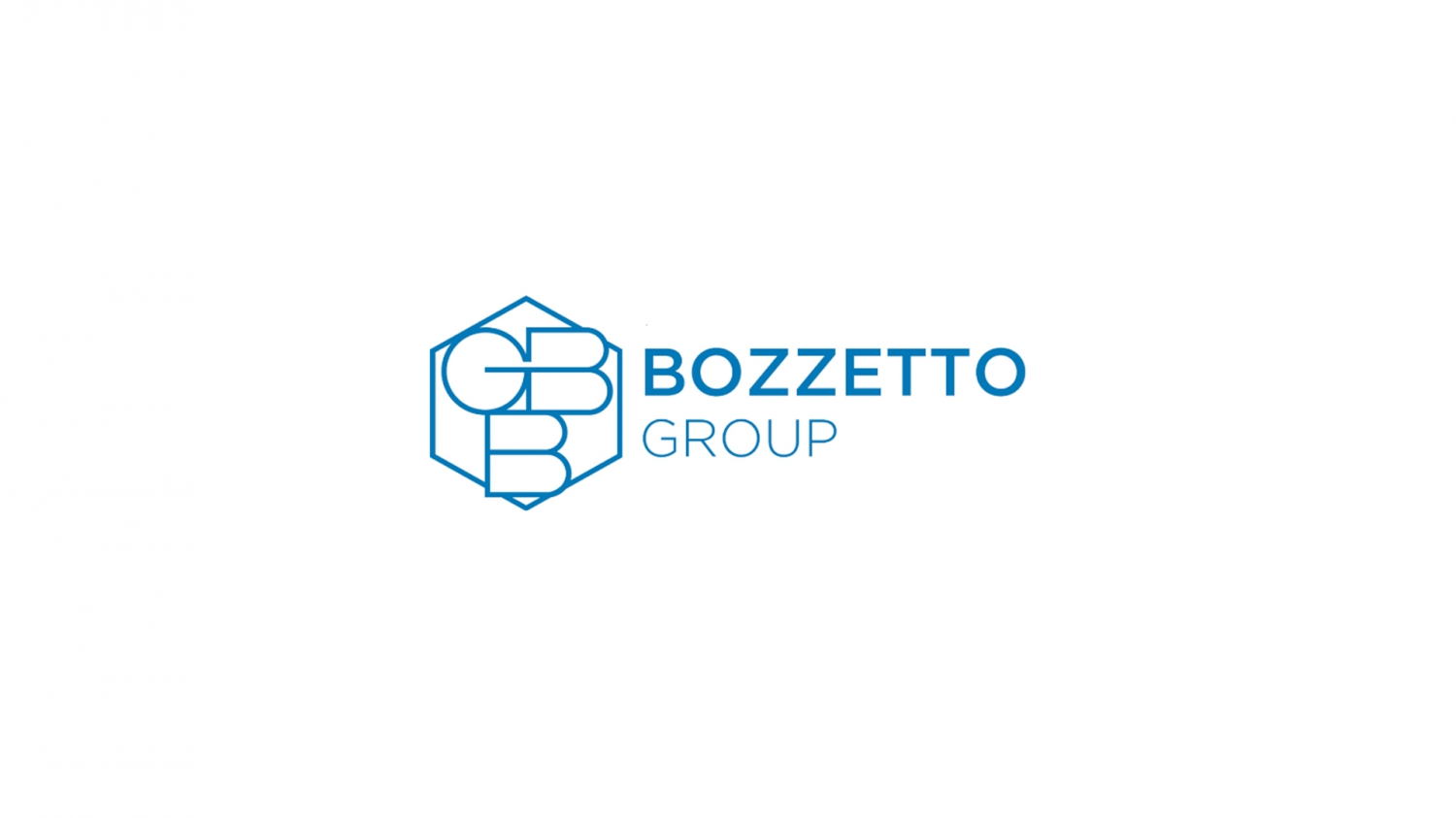 BOZETTO GROUP HEAD OFFICE