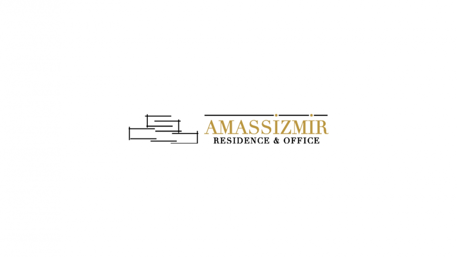 AMASS İZMİR RESIDENCE & OFFICE