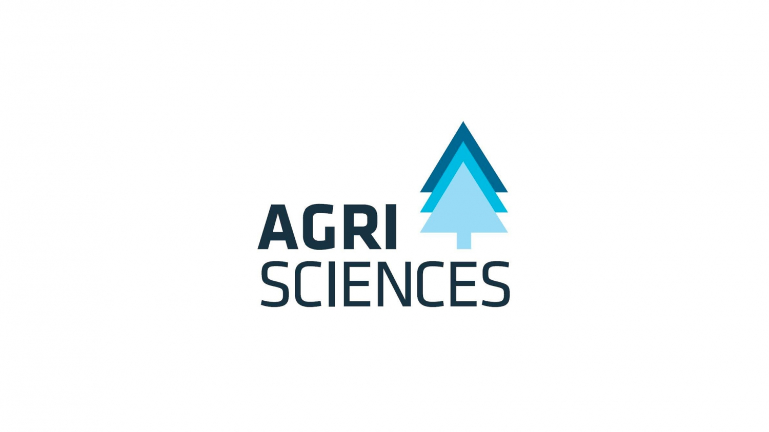 AGRI SCIENCES HEAD OFFICE